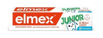 elmex-dentifricio-junior-6-12