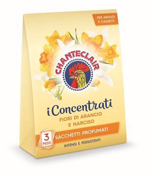 chanteclair-concentrati-sacchetti-profumati-fiori-arancio-narciso