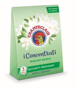 chanteclair-sacchetti-profumati-muschio-bianco-white-musk
