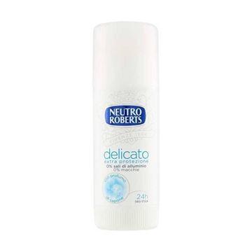 neutro-roberts-deodorante-delicato