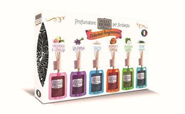 sweet-home-profumatore-ambiente-midollini-bastoncini-assortiti-30-ml