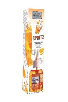 sweet-home-collection-profumatore-ambiente-spritz