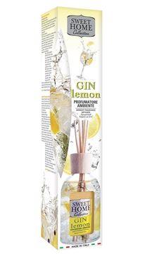 sweet-home-collection-profumatore-ambiente-gin-lemon