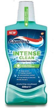 aquafresh-collutorio-ml-500