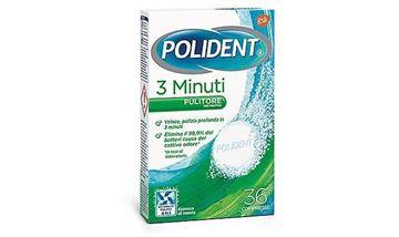 polident-pastigl-x-36-tre-minuti