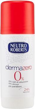 roberts-deod-dermazero-stick-ml-40