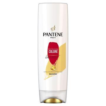 pantene-balsamo