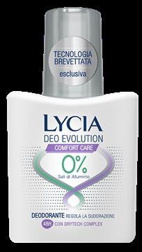 lycia-deod-vapo-anti-odore-evolution-75-ml