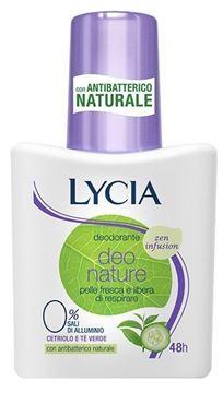 lycia-deod-vapos-nature-75