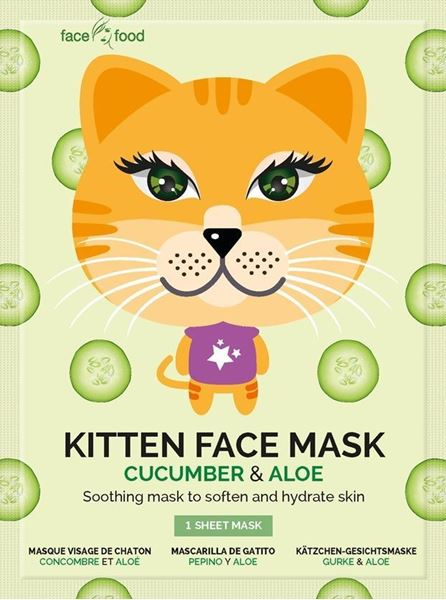 kitten-face-mask