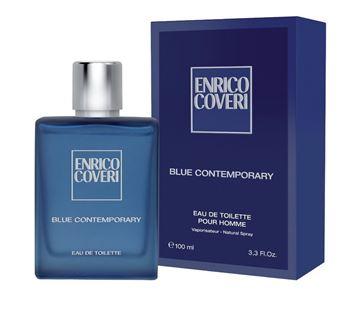 enrico-coveri-edt-blue-contemporary