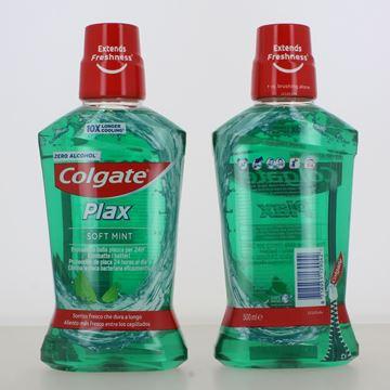 colgate-collut--menta-verde-ml-500