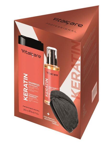 vitalcare-set-keratin