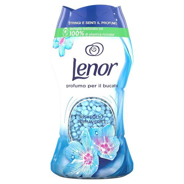 lenor-profumo-bucato-risveglio-primavera