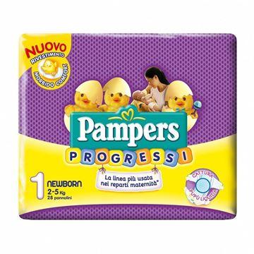 pampers-progr-newborn-x-28