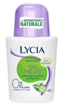 lycia-deod-roll-on-nature-50