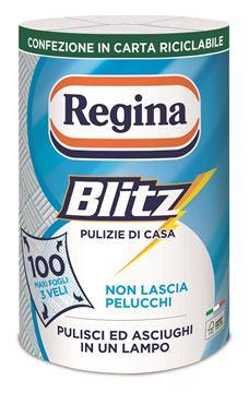 regina-blitz