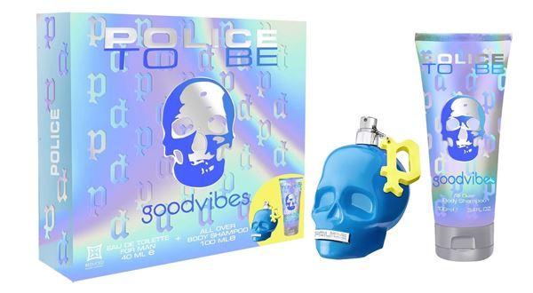 police-good-vibes