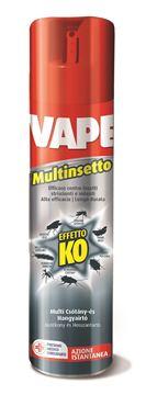vape-inset-ko-multinsetto-ml-400-spray