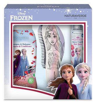 frozen-set-regalo