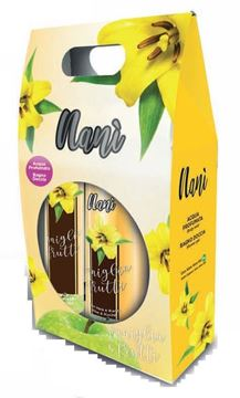 nanì-confezione-vaniglia-frutti