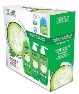 eloderma-confezione-malva-shampoo-doccia-sapone