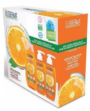eloderma-confezione-arancio
