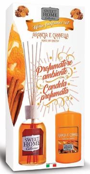 sweet-home-arancia-cannella