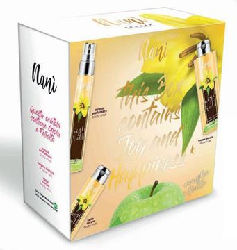 sweet-home-confezione-vaniglia-frutti