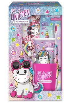unicorn-set-igiene-orale