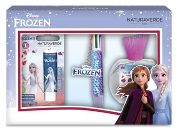 frozen-set