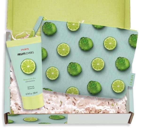 pupa-kit-fruit-lovers-bergamotto