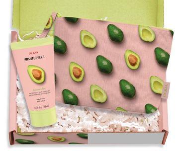 pupa-kit-fruit-lovers-avocado-bio