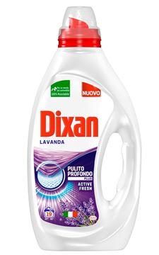 dixan-detersivo-lavatrice-lavanda