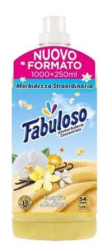 fabuloso-ammorbidente-concentrato-vaniglia