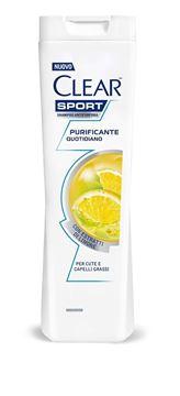 clear-shampoo
