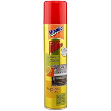 puli-forno-spray-ml-400
