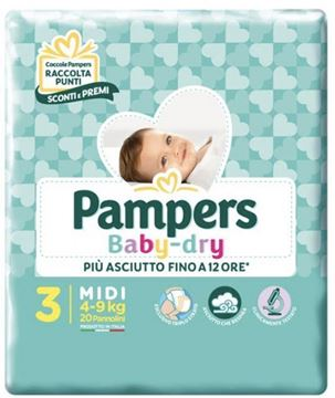 pampers-baby-dry-3-midi