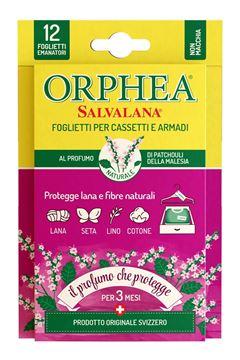 orphea-salvalana-patchouli
