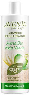 avenil-shampoo-eriquilibrante-avena-mela-bio