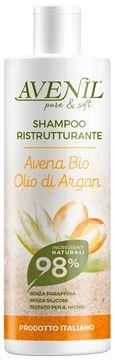 avenil-shampoo-ristrutturante-avena-olio-argan-bio