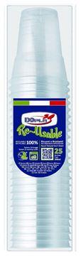 dopla-bicchieri-re-usable-300-ml-trasparenti