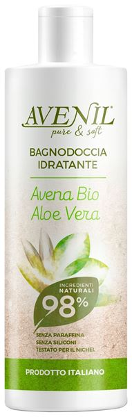 avenil-bagnodoccia-idratante-avena-aloe-vera