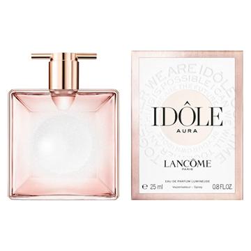 lancome-idole