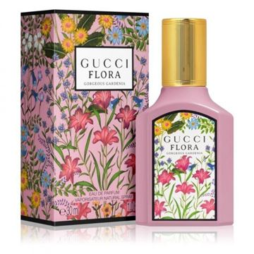 gucci-flora-gorgeous-gardenia