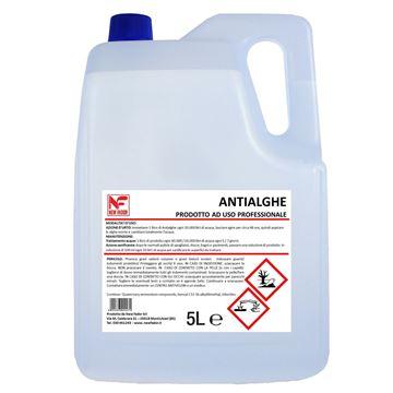 newfador-antialghe-5-l