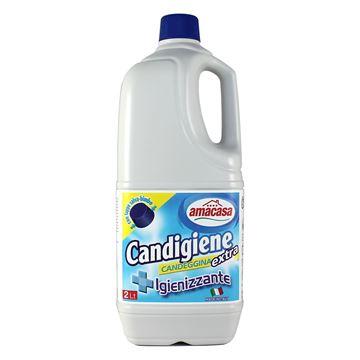 amacasa-candeggina-lt-2-igienizzante