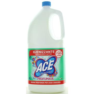 ace-candeggina-lt-3-fresco-profumo