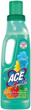ace-candeggina-gentile-lt-1-color-fresco-profumo