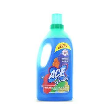 ace-candeg-gentile-lt-1-75-0-25-profumata